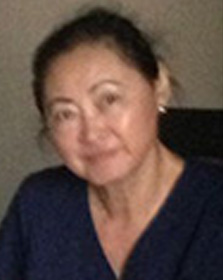 MyLe Ho - Licensed Massage Therapist - Aesthetic & Laser Center